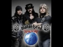 Rock in Rio 2011 - Motorhead - Full show