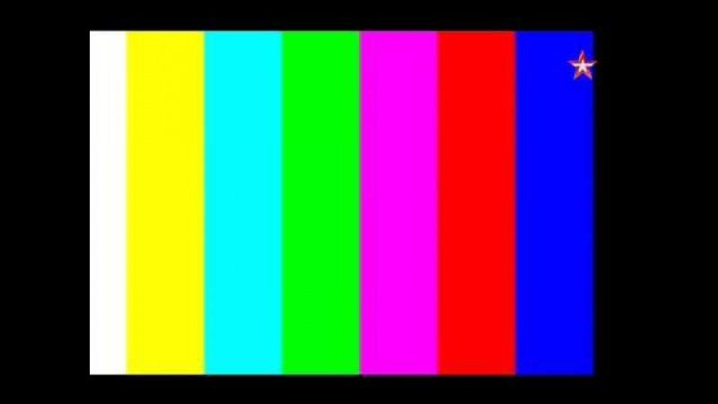 Переход вещания с Россию 24 на ННТВ ННТВ 23 02 2016