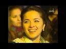 Sevara Nazarhan Ulug'imsan Vatanim Премия Эътироф 2013
