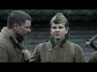 Наркомовский обоз - Серия 1. смотреть онлайн в хорошем качестве