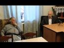 О молитве Иисусовой (Оптина пустынь, 2013.09.19) - Осипов А.И.