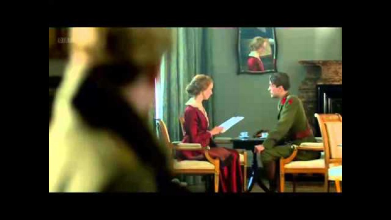 Another Love Parade's End