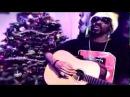 Snoop Dogg Blue Xmas prod Fredwreck Music Video