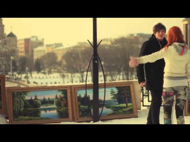 Радослава - В следующий раз OFFICIAL VIDEO HD 2012