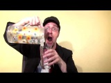 Nostalgia Critic Reacts to SWAG.MOV