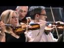 Arvo Pärt Cantus in memoriam Benjamin Britten Proms 2010