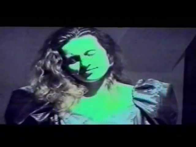 Księżyc - Chodź/Historyjka (1993)