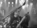 Celtic Frost - Into The Crypts Of Rays (Live)