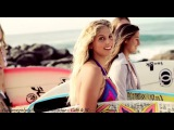 The Beach Boys ~ Surfer Girl