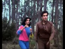 Main Tera Pyar Hu- Rajiv Kapoor - Meenakshi - Lover Boy - Bollywood Songs - Bappi Lahiri - Kishore
