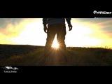 Mhammed El Alami &amp CJ Arthur - Carrera (Original Mix) Ennovate Recordings