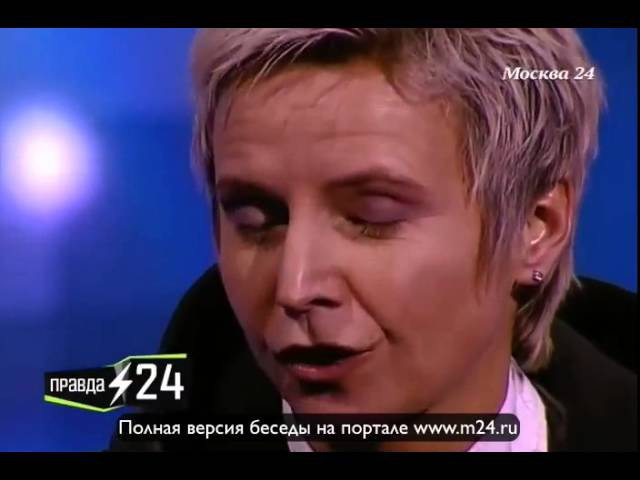 Светлана Сурганова Мне обязательно нужно одиночество