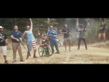 Nitro Circus Fights the Noise in New SilencerCo Video