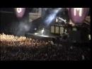 DEPECHE MODE - Live @ Crystal Palace 1993 [MultiCam]