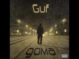 Гуф (Guf) - Сверху видно все feat TAHDEM Foundation (из альбома дома)