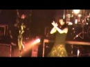 Korn Love Song Live 2008 multicam