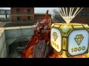 Трейлер к Нарезке #8 от I_RASTA_I