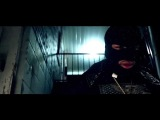 Hardo - Ghost of Trish ft. Deezlee [Official Music Video] #Share