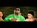 Gucci Mane What I Do Feat Waka Flocka Oj Da Juiceman NEW SONG 2011