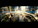 Первый мститель Русский трейлер 2011 №2 дублированный