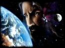 Пастор Андрей Шаповалов REMIX Встреча с Иисусом