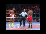Lennox Lewis vs. Donovan Ruddock Full Fight