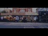 Split Prophets - La Familia (prod. Eric The Red &amp George Chro)