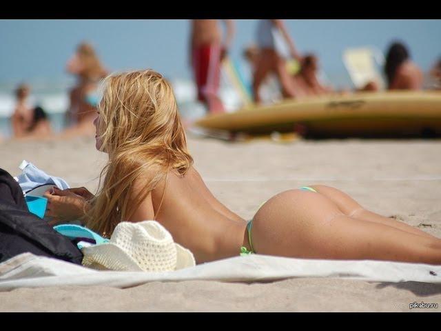 Отдых на море в Израиле за 20$ в сутки? Гостиницы и квартиры на короткий срок в Изр ...