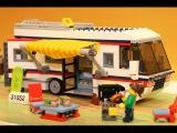 LEGO Creator 2016 summer sets 2016 on display!