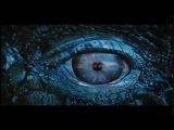 Тайны мира с Анной Чапман. Раса Драконов