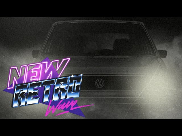 Vincenzo Salvia - The Volkswagen of Death - [FULL EP]