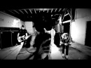 Shinedown Cut The Cord Official Video