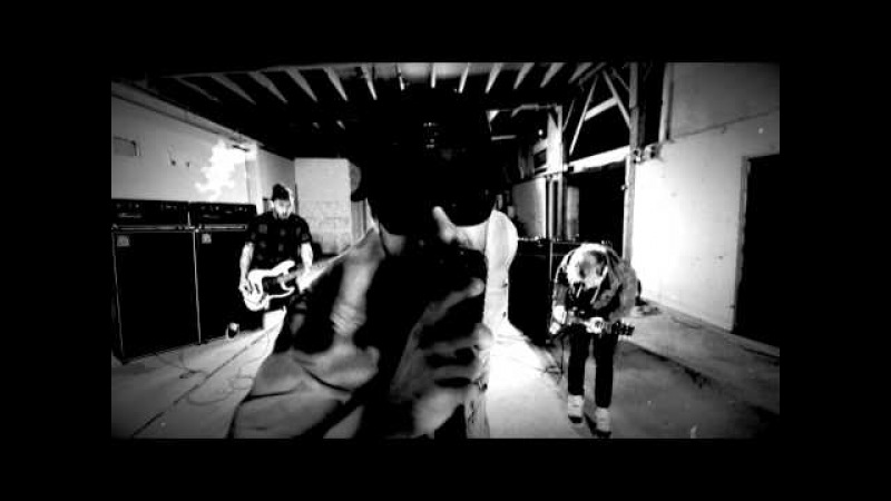 Shinedown Cut The Cord (Official Video)
