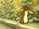 The World Of Peter Rabbit Friends ep. 1 - The Tale of Peter Rabbit Benjamin Bunny