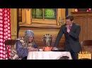 Май на! - 10. Бабушка Яга - Уральские пельмени