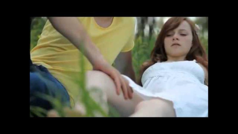 Завести девушку на первый секс