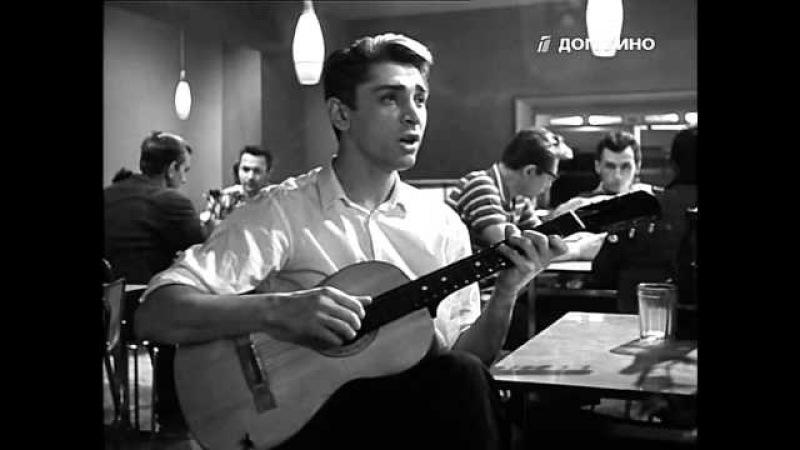 На завтрашней улице 1965