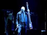 Goatika And Tony Levin - Tomy