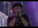 Scorpions - When The Smoke Is Going Down - Karaiskaki Athens 2005