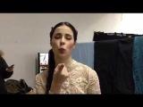 Best of Lena Meyer-Landrut