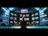 5 самых ожидаемых фильмов 2015-2016 года   трейлеры на Русском
