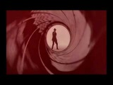 Ширли Бэсси - Goldfinger (1964) (Голдфингер)