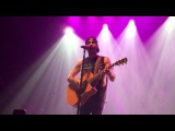 All Time Low Remembering Sunday Ft. Cassadee Pope St.Louis )5/14/2015