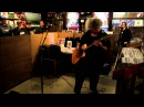 King Buzzo of the Melvins full acoustic set @ Grimey's Record Shop