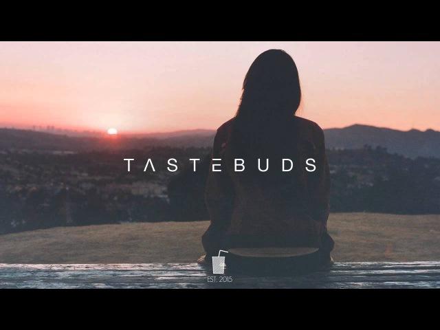 Rae Sremmurd - No Type (ASTR Remake)