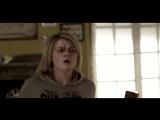 Одержимость Эммы Эванс (2010) / La posesión de Emma Evans (2010) ужасы