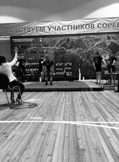 Иван Череднеченко