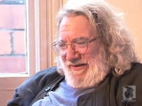 Jerry Garcia The Last Interview