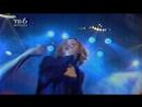 Катя Лель - Се ля ви [Live] (1998)