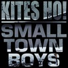 kites ho! Small Town Boys 2015